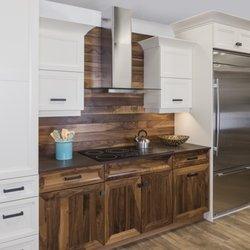 kitchen views at national lumber interior design 15 needham st