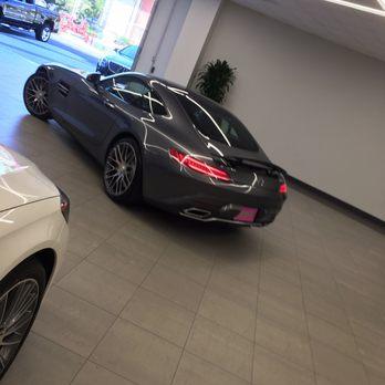 Car Dealerships In Arcadia Fl