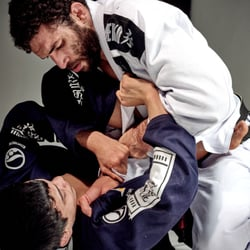 Unity Jiu Jitsu School - 2019 All You Need to Know BEFORE You Go