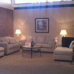 Linders Furniture 11 Reviews Furniture Stores 11750 4th St