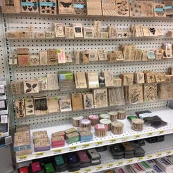 Joann Fabrics And Crafts Huntington Beach Ca
