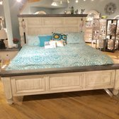 Photo Of American Furniture Warehouse Colorado Springs Co United States Bed Frame