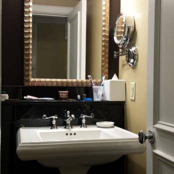 Hotel Mazarin 179 Photos 132 Reviews Hotels 730 Bienville