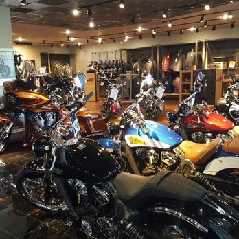Arlen Ness Motorcycles 94 Photos 64 Reviews Motorcycle Dealers