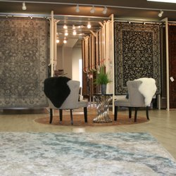 Photo Of James Carpets Huntsville Al United States Our Custom