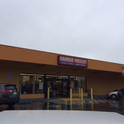 Harbor Freight Tools 34 Photos 44 Reviews Hardware Stores