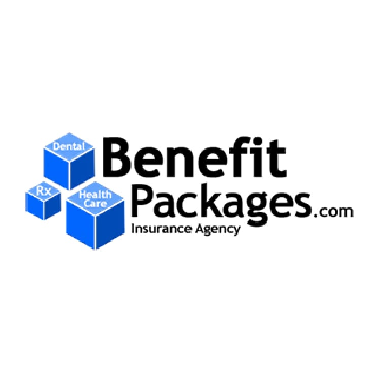 BenefitPackages