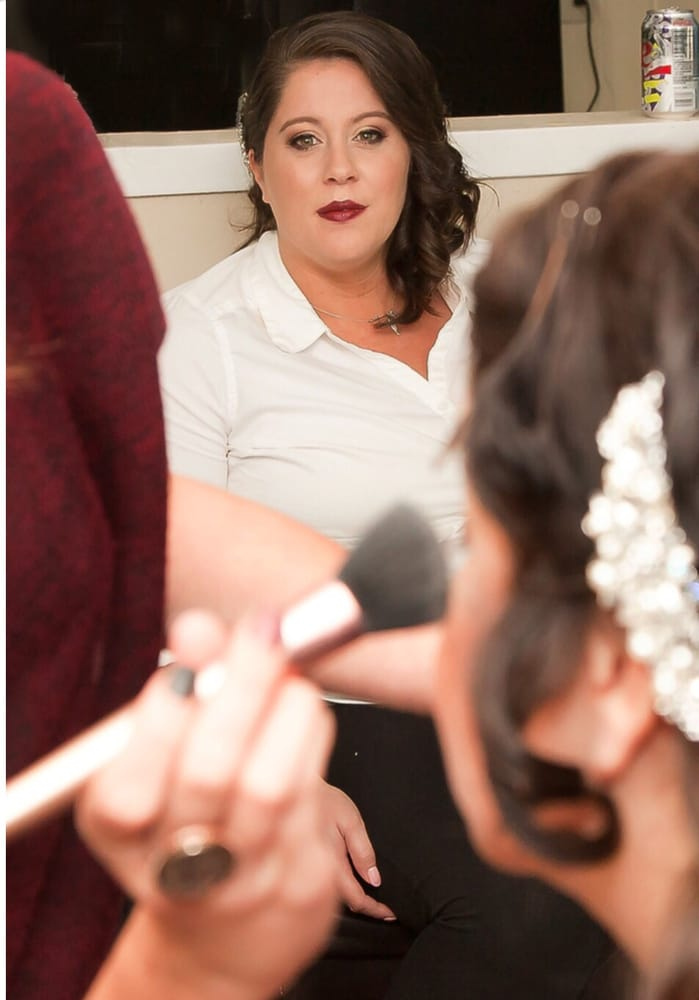Ks Cutting Edge Salon 96 Photos 40 Reviews Hair Salons 1013