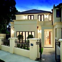 Carmel Homes Melbourne Custom Home Builder Builders