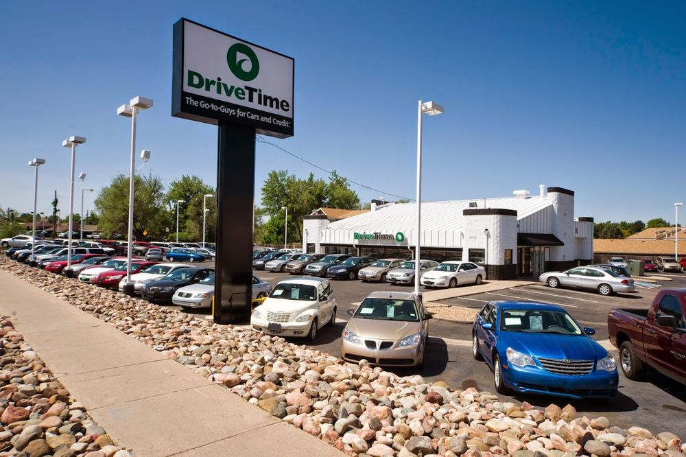Top Dealerships For Used Cars In Southeast