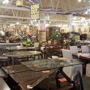Delightful ... Photo Of Furniture Gallery   Northridge, CA, United States. Great  Choices!