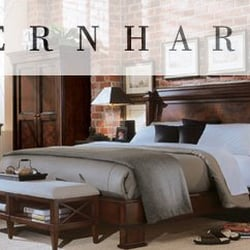 Bernhardt Furniture Furniture Stores Henry Adams St San - Bedroom furniture stores san francisco