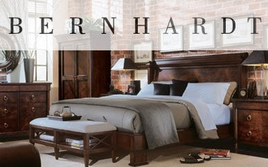 Bernhardt Furniture Furniture Stores 2 Henry Adams St San