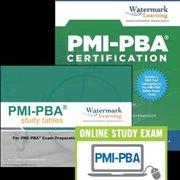 Watermark Learning - 5001 American Blvd W, Minneapolis, MN