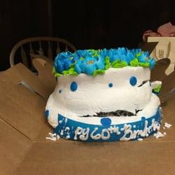 Corpus Christi Specialty Cakes