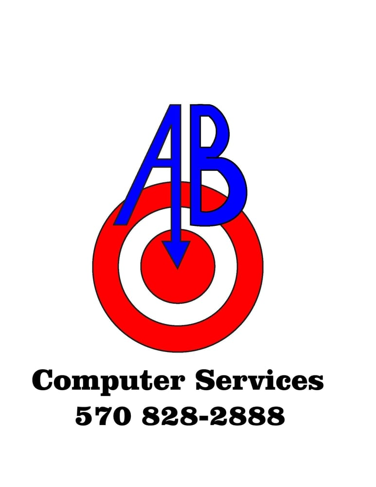 AB Computer Services: 1821 Rt 739, Dingmans Ferry, PA