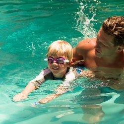 a637f058c220 LA Surf and Swim - 21 Photos   25 Reviews - Swimming Pools - Los ...