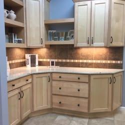 Photo Of Signature Kitchen U0026 Bath   Saint Charles, MO, United States