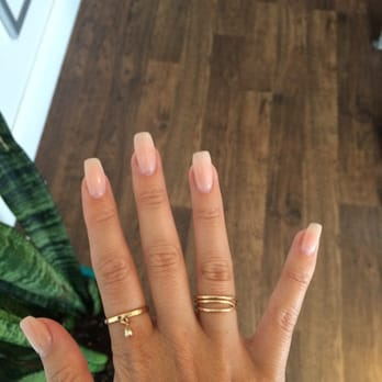 Nails On Neil - 120 Photos & 150 Reviews - Nail Salons - 773 Neil ...