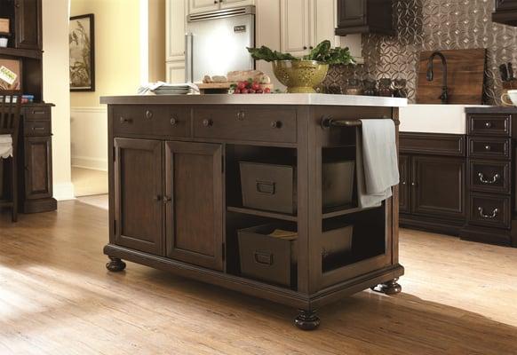 Wolf Furniture 131 Fort Evans Rd NE Leesburg, VA Furniture Stores   MapQuest