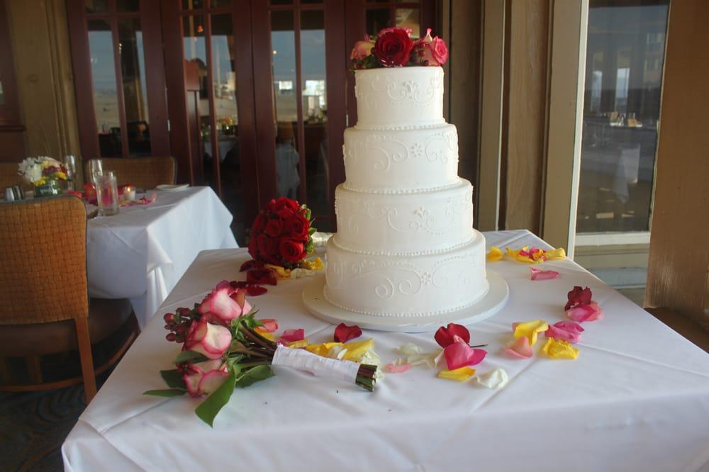 Redondo Beach Cake Bakery