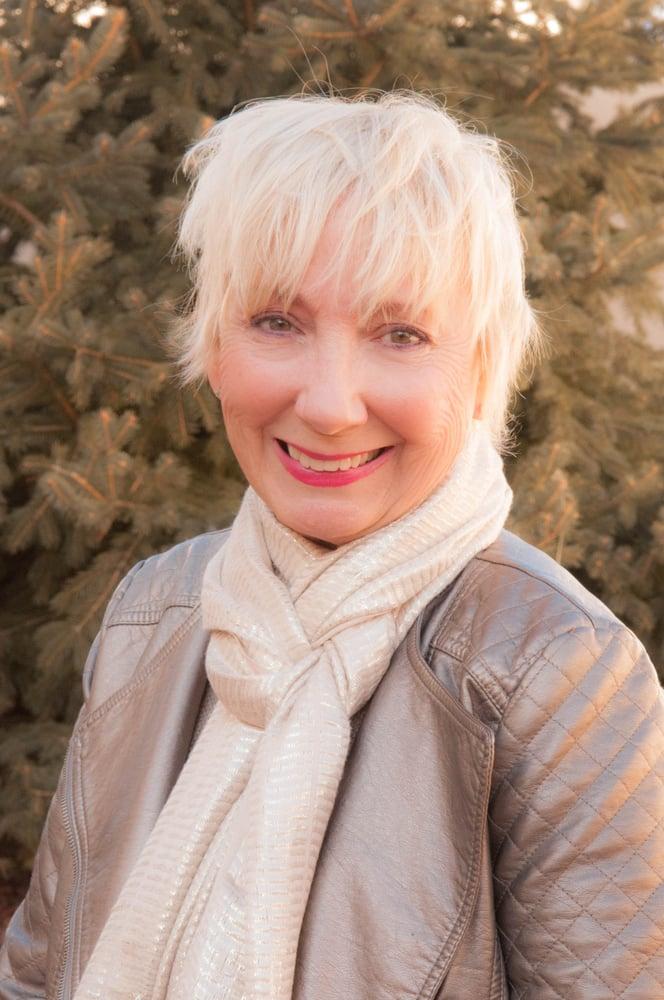 Shelley Warren Astrology