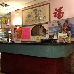 Photo Of Szechuan Wok Chinese Restaurant New Stanton Pa United States Front