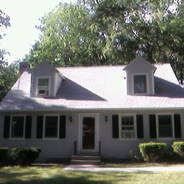 Photo Of AJC Roofing   Nashua, NH, United States