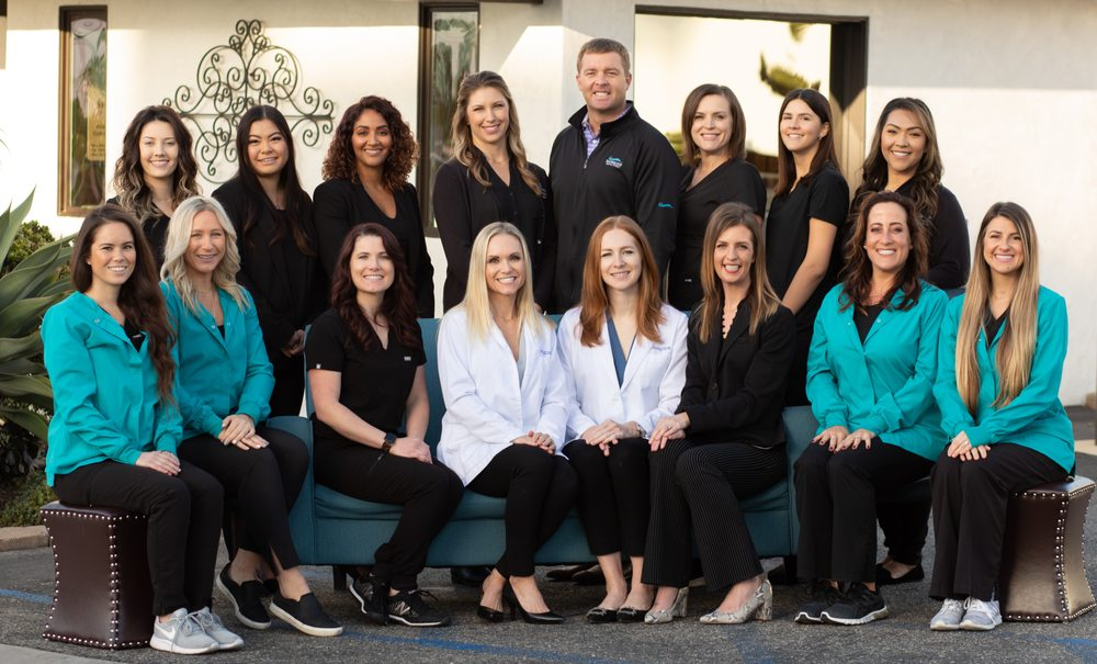 Shoreline Dental Studio - San Clemente