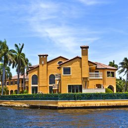 Photo Of Abby Palm Beach Of Illustrated Properties   Palm Beach Gardens,  FL, United