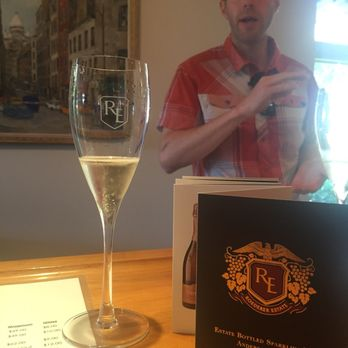 Roederer Estate - (New) 131 Photos & 84 Reviews - Wineries