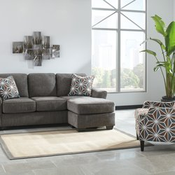 Genial Brenneru0027s Furniture   63 Photos U0026 32 Reviews   Mattresses ...