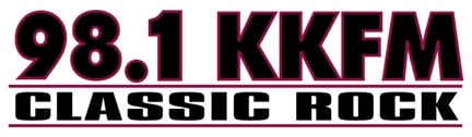 KKFM - 98.1 FM Colorado Springs