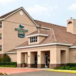 Photo Of Homewood Suites Sacramento Roseville Ca United States