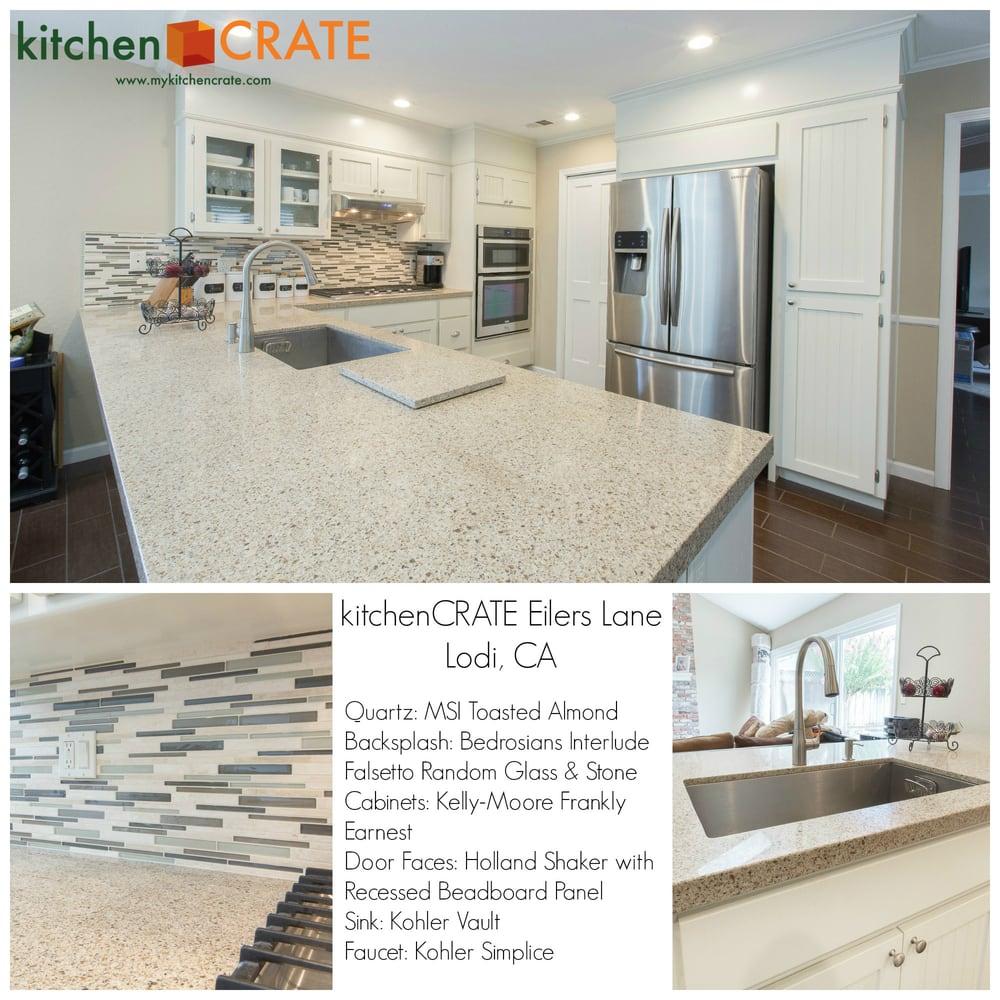 Kitchencrate Eilers Lane Lodi Ca Http