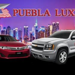 Puebla Car Service In Brooklyn