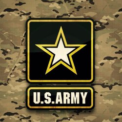 Us Agencies Quote Stunning Us Army Recruiting Station  Canandaigua  Get Quote  Employment