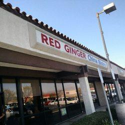 Best Chinese Restaurant In Corona Ca