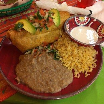 Best Mexican Restaurant Kingston Ny