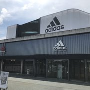 ea3939fc76bd Adidas Store - 21 Photos   39 Reviews - Shoe Stores - Olympiaring 2 ...
