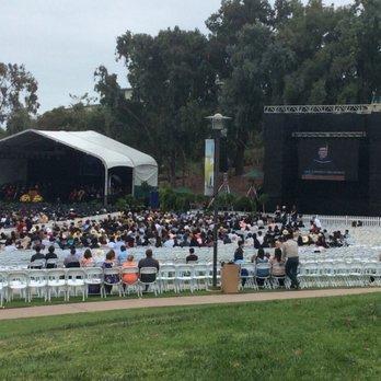 University Of California - Santa Barbara - (New) 203 Photos