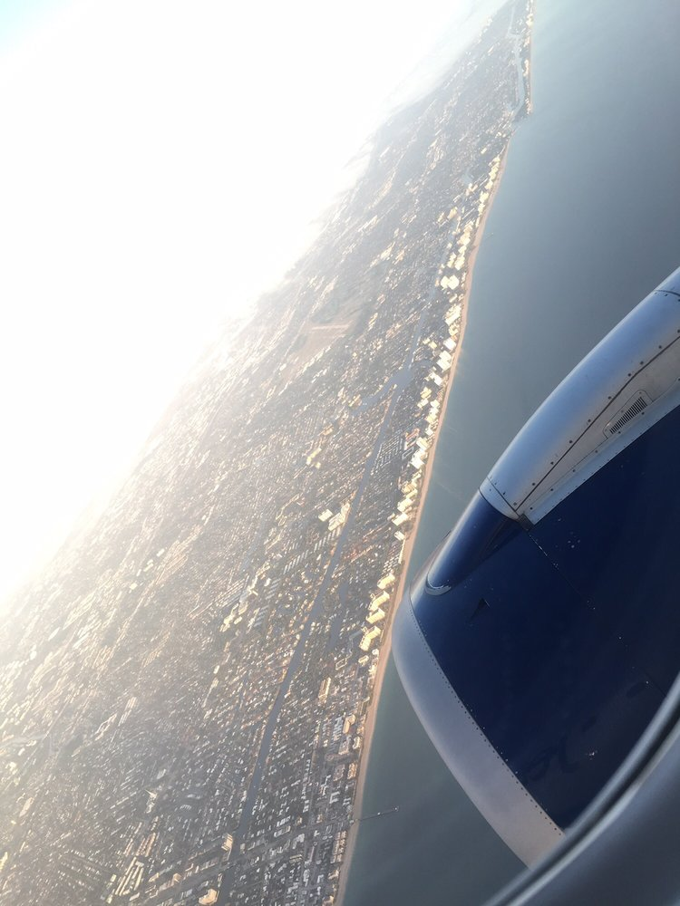 Hollywood Airport Rental Car