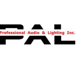 Photo of Professional Audio u0026 Lighting - Billings MT United States  sc 1 st  Yelp & Professional Audio u0026 Lighting - Electronics - 615 Lewis Ave ...