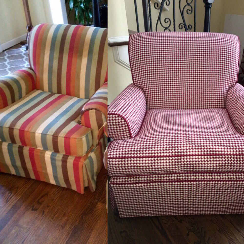 crown upholstery furniture reupholstery 4961 lower roswell rd marietta ga phone number. Black Bedroom Furniture Sets. Home Design Ideas