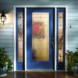 Photo of Dream Doors - Jacksonville FL United States & Dream Doors - 11 Photos - Door Sales/Installation - 5220 Shad Rd ...