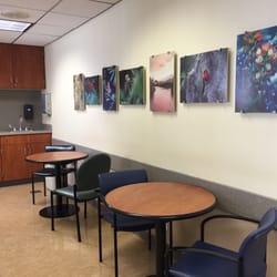 CHI St  Luke's Health Baylor St Luke's Medical Center - 39