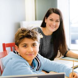 The Best 10 Private Schools In Nassau County Ny Last Updated