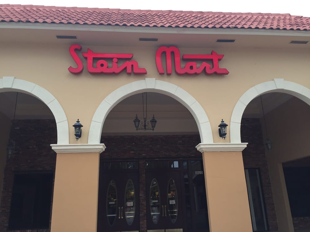 Stein Mart Palm Beach Gardens. Hilton Garden Inn Palm Good Looking