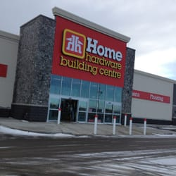 Home Hardware Airdrie Phone Number