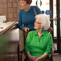 Yelp Reviews for Home Instead Senior Care - (New) Home